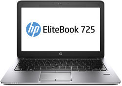 HP EliteBook 725 F1Q83EA