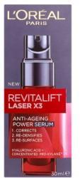 L'Oréal Revitalift Laser X3 szérum 30ml