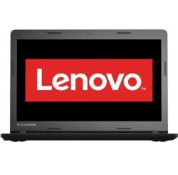 Lenovo IdeaPad 100 80QQ00R7RI