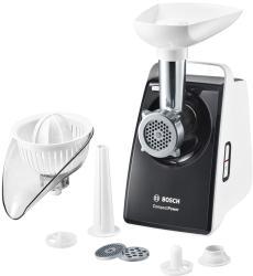 Bosch MFW3630