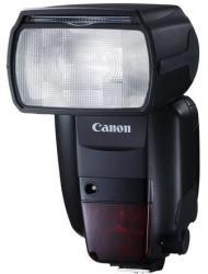 Canon Speedlite 600 EX II-RT