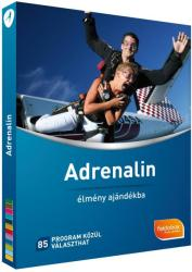 Feldobox Adrenalin