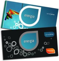 Feldobox Energia