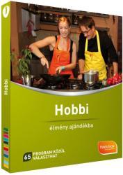 Feldobox Hobbi