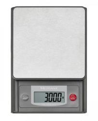 Medisana KS 200