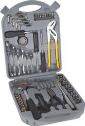 Craft 6351