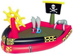 Bestway Piscina de Joaca Pirate 53041