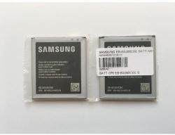 Samsung Li-ion 2000 mAh EB-BG360CBE