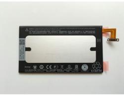 HTC Li-ion 3300 mAh B0P3P100