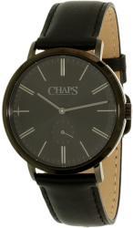 Chaps Dunham CHP5018