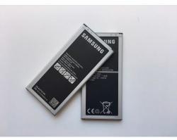 Samsung Li-Ion 3100 mAh EB-BJ510CBE