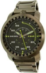 Diesel DZ1751