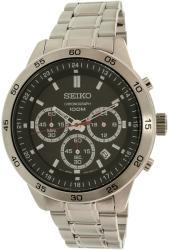 Seiko SKS519