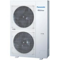 Panasonic U-125PE1E8A