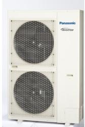 Panasonic U-125PEY1E8