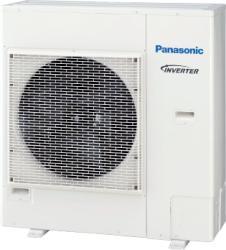Panasonic U-71PE1E8A Elite