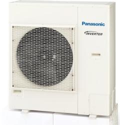 Panasonic U-71PEY1E5 Standard