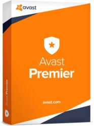 Avast Premier 2016 Renewal (3 PC, 2 Year) AP-3-2-RL