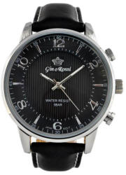 Gino Rossi WB1023