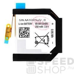 Samsung Li-ion 2500 mAh EB-BR720ABE
