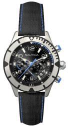 Nautica NAI20503G