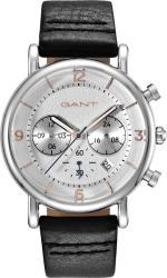 Gant GT00700