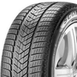 Pirelli Scorpion Winter XL 265/40 R22 106V