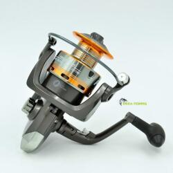 Tokushima EFB 1000