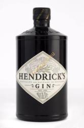 Hendrick's Gin 41.4% 0.7L