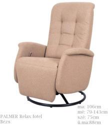 HALMAR Palmer - relax fotel