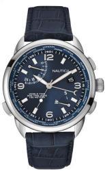 Nautica NAI19507