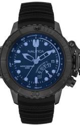 Nautica NAI52500