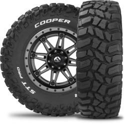 Cooper Discoverer STT PRO 285/70 R17 121/118Q