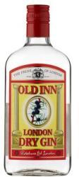 Old Inn London Dry Gin 37.5% 0.7L