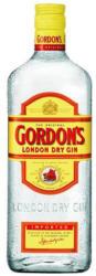Gordon's London Dry Gin 37.5% 0.7L
