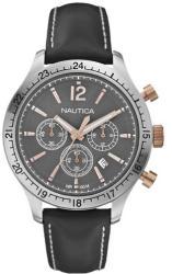 Nautica A16660G