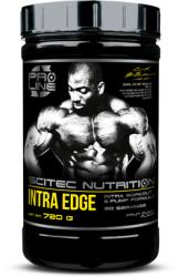 Scitec Nutrition Intra Edge - 720g