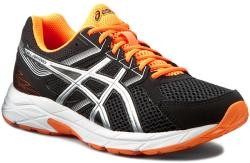Asics Gel-Contend 3 (Man)