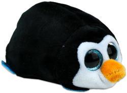 TY Inc Teeny Tys - Pocket, a pingvin 10cm (TY42141)