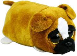 TY Inc Teeny Tys - Diggs, a kutya 10cm (TY42134)