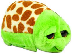 TY Inc Teeny Tys - Cruiser, a teknős 10cm (TY42143)