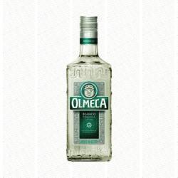 Olmeca Blanco 38% 0.7L