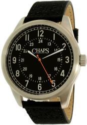 Chaps Bransen CHP5012