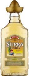 Sierra Gold 38% 0.35L