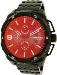 Diesel DZ4395