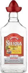 Sierra Silver 38% 0.35L