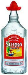 Sierra Silver 38% 0.7L