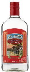 Don Jacinto Silver 38% 0.7L