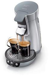Philips HD7828/50 Senseo Viva Café