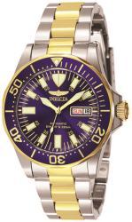 Invicta Pro Diver 7046